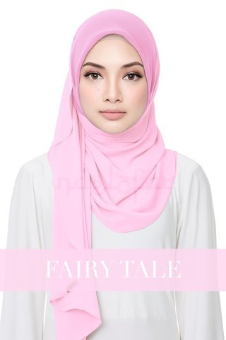Sweet_Helena_Plain_-_Fairy_Tale_1024x1024.jpg
