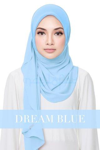 Sweet_Helena_Plain_-_Dream_Blue_1024x1024.jpg