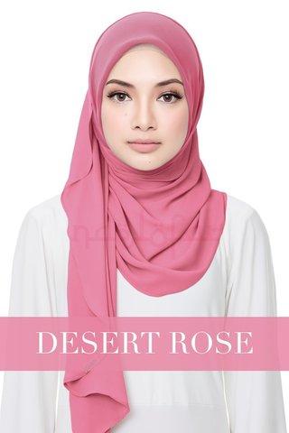 Sweet_Helena_Plain_-_Desert_Rose_1024x1024.jpg