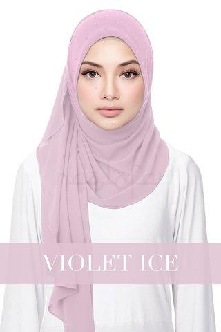 Sweet_Helena_Swav_-_Violet_Ice_1024x1024.jpg