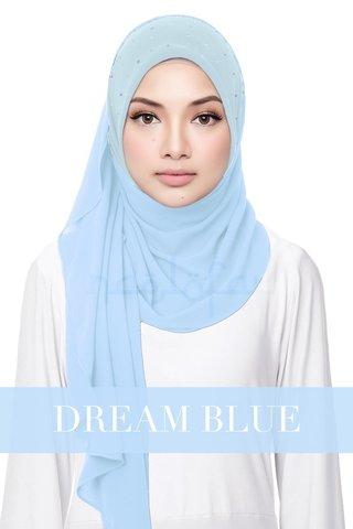 Sweet_Helena_Swav_-_Dream_Blue_1024x1024.jpg