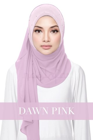 Sweet_Helena_Swav_-_Dawn_Pink_1024x1024.jpg