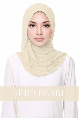 Fluffy_Helena_-_Seed_Pearl_1024x1024.jpg