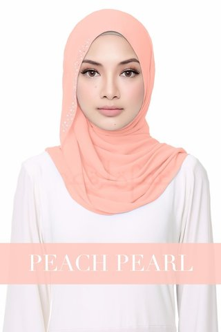 Fluffy_Helena_-_Peach_Pearl_1024x1024.jpg