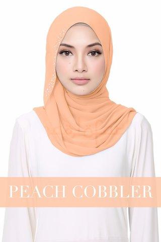 Fluffy_Helena_-_Peach_Cobbler_1024x1024.jpg