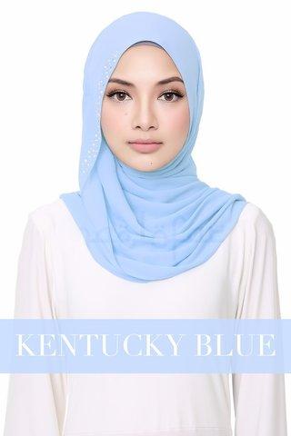 Fluffy_Helena_-_Kentucky_Blue_1024x1024.jpg