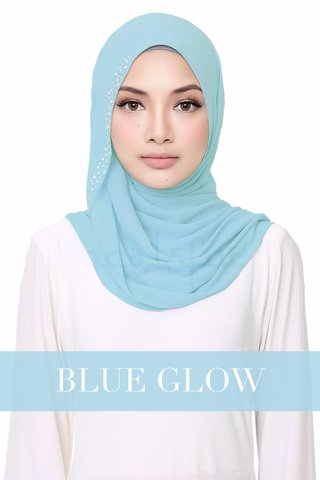 Fluffy_Helena_-_Blue_Glow_1024x1024.jpg