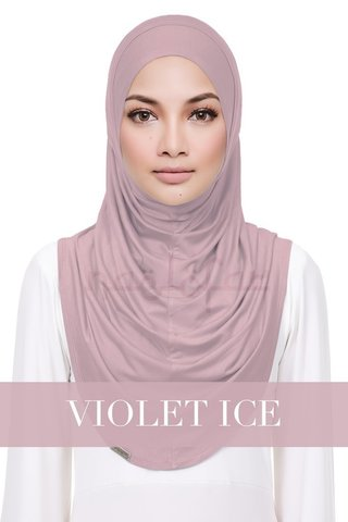 Sophia_-_Violet_Ice_1024x1024.jpg