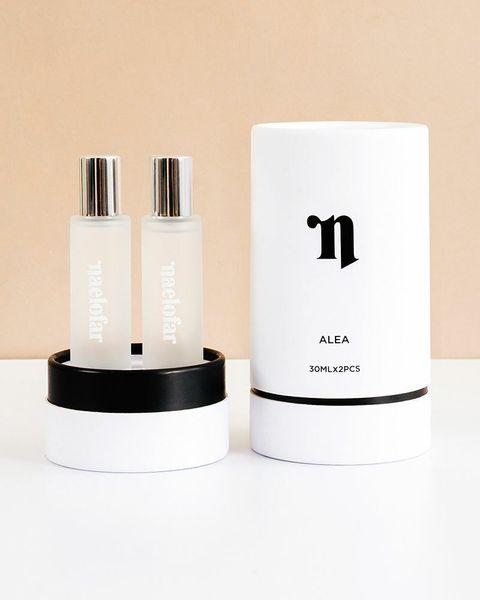 perfume_2021_-_alea_3_2.jpg
