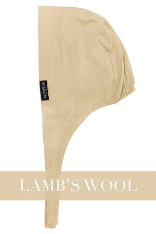Inner_Helena_-_Lamb_s_Wool_1024x1024.jpg