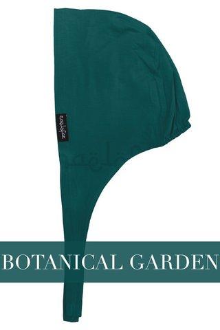 Inner_Helena_-_Botanical_Garden_1024x1024.jpg