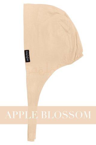 Inner_Helena_-_Apple_Blossom_1024x1024.jpg