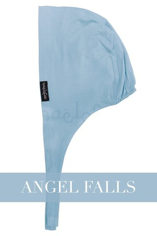 Inner_Helena_-_Angel_Falls_1024x1024.jpg