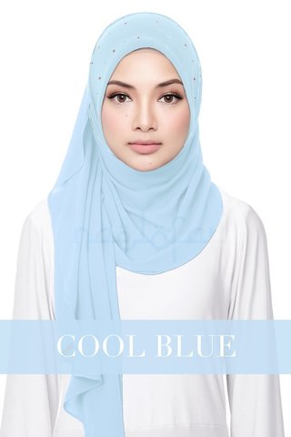 Sweet_Helena_Swav_-_Cool_Blue_1024x1024.jpg