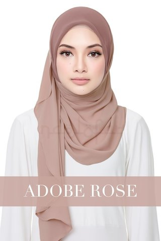 Sweet_Helena_Plain_-_Adobe_Rose_1024x1024.jpg