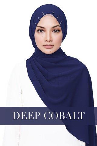 Juwita_-_Deep_Cobalt_1024x1024.jpg