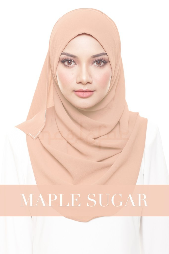 Forever_Young_-_Maple_Sugar_1024x1024.jpg