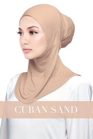 Inner_Neck_-_Cuban_Sand_1024x1024.jpg