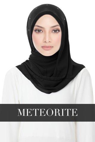Eclipse_-_Meteorite_1024x1024.jpg