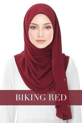 Stellar_-_Biking_Red_1024x1024.jpg