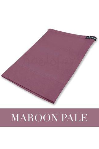 Inner_-_Maroon_Pale_1024x1024.jpg