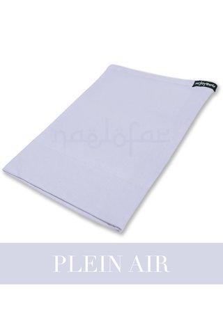 Inner_-_Plein_Air_1024x1024.jpg