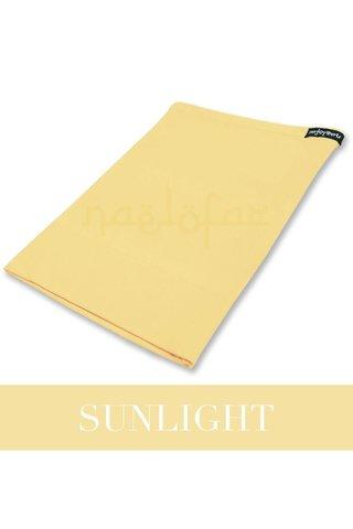 Inner_-_Sunlight_1024x1024.jpg
