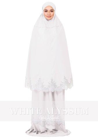 Telekung_Hayfa_-_White_Alyssum_1024x1024.jpg