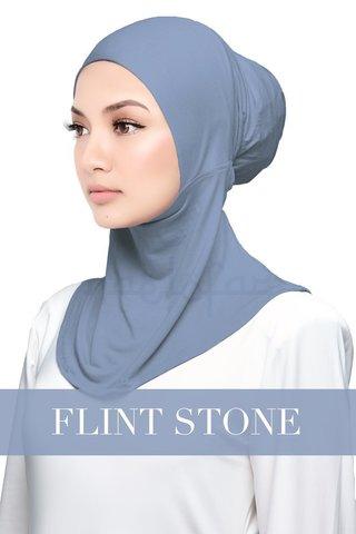 Inner_Neck_-_Flint_Stone_1024x1024.jpg