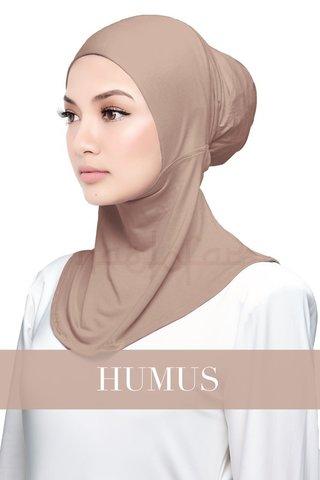 Inner_Neck_-_Humus_1024x1024.jpg