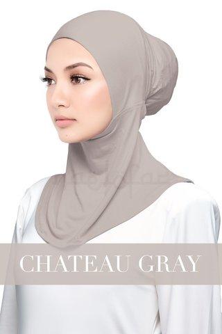 Inner_Neck_-_Chateau_Gray_1024x1024.jpg