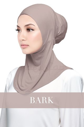 Inner_Neck_-_Bark_1024x1024.jpg