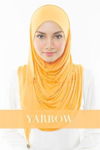 Babes_Basic_-_Yarrow_1024x1024.jpg
