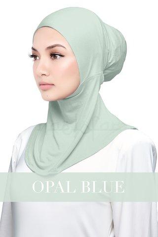 Inner_Neck_-_Opal_Blue_1024x1024.jpg
