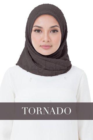 Fiona_-_Tornado_1024x1024.jpg