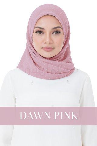 Fiona_-_Dawn_Pink_1024x1024.jpg