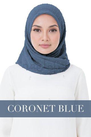 Fiona_-_Coronet_blue_1024x1024.jpg