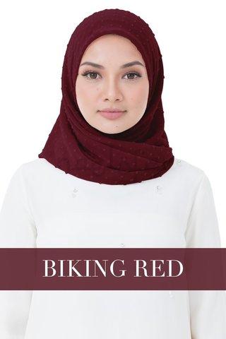 Fiona_-_Biking_Red_1024x1024.jpg