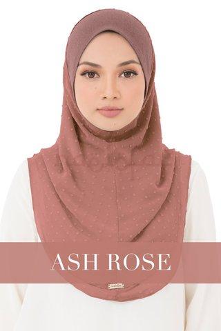 Iris_-_Ash_Rose_1024x1024.jpg