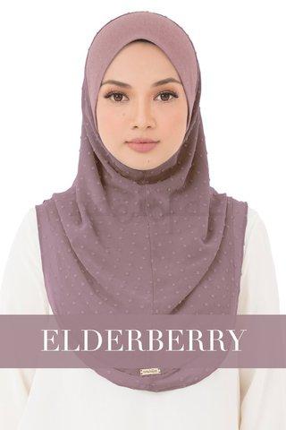 Iris_-_Elderberry_1024x1024.jpg