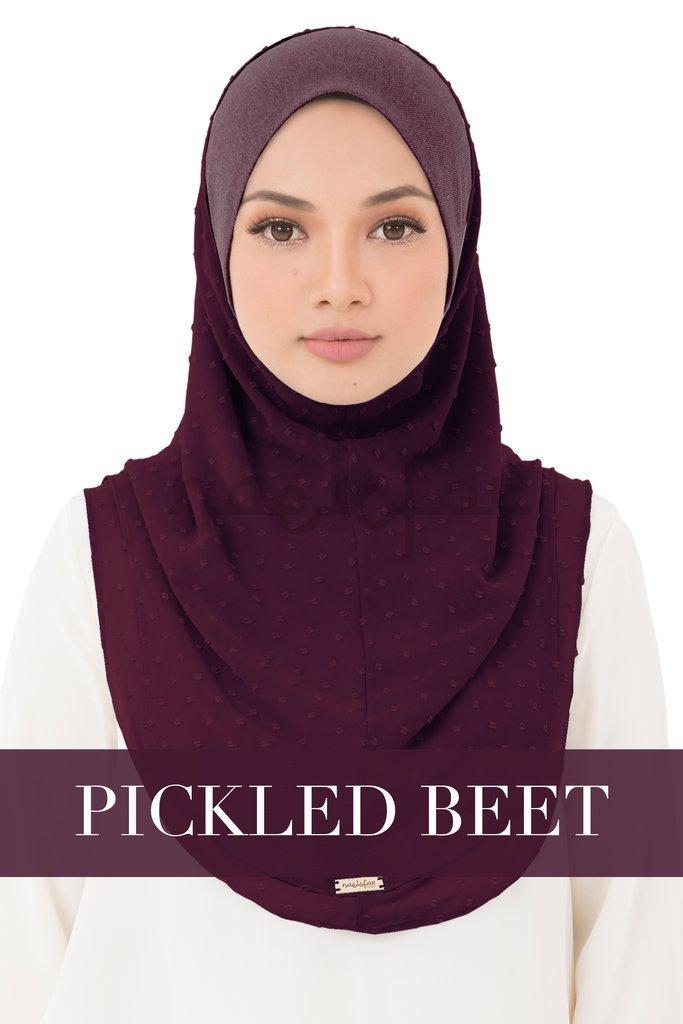 Iris_-_Pickled_Beet_1024x1024.jpg