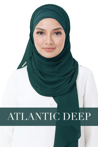 Be_Lofa_Instant_HeavyChiffon_-_Atlantic_Deep_1024x1024.jpg