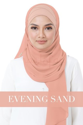 Be_Lofa_Instant_HeavyChiffon_-_Evening_Sand_1024x1024.jpg