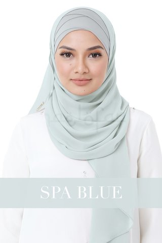 Be_Lofa_Instant_HeavyChiffon_-_Spa_Blue_1024x1024.jpg
