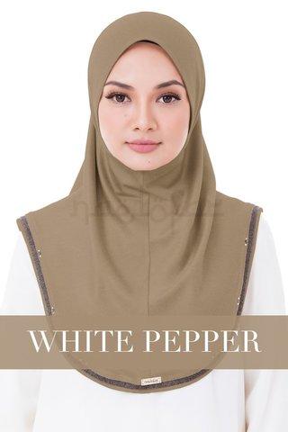 Thalia_-_White_Pepper_1024x1024.jpg