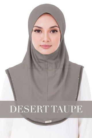 Thalia_-_Desert_Taupe_1024x1024.jpg