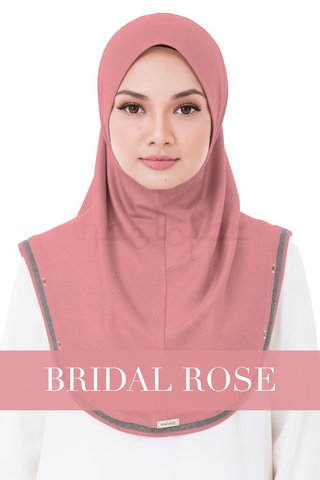 Thalia_-_Bridal_Rose_1024x1024.jpg