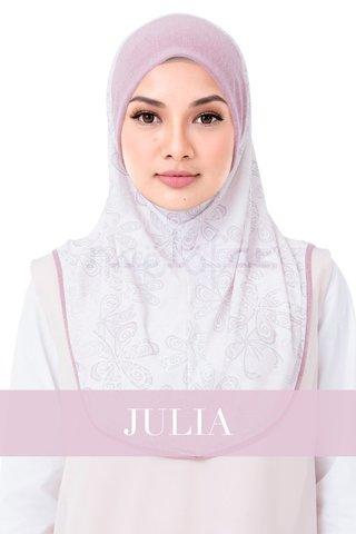 Blossom_-_Julia_1024x1024.jpg