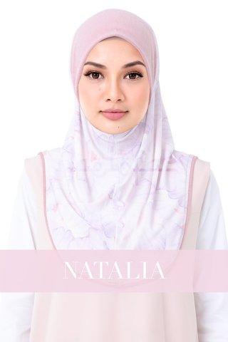 Blossom_-_Natalia_1024x1024.jpg