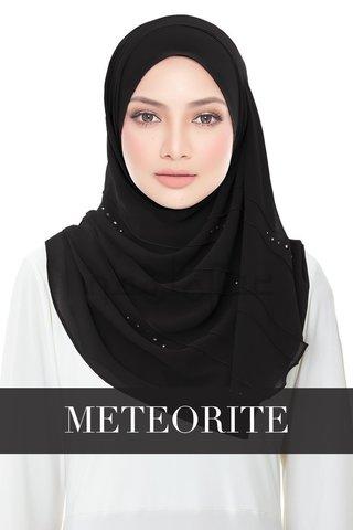 Moonlight_-_Meteorite_1024x1024.jpg